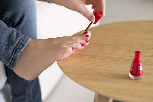 nails-2020461_640